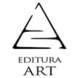 Ed. Art