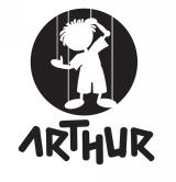 Ed. Arthur