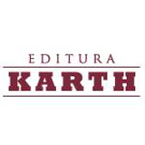 Ed. Karth