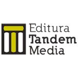 Ed. Tandem