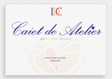 Caiet de atelier IDC 2010