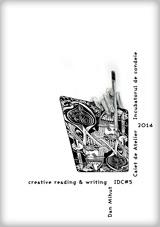 Caiet de atelier IDC 2014