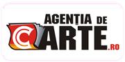 IDC2013_agentia-de-carte