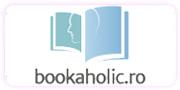 banner-IDC-bookaholic