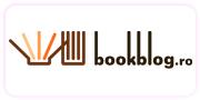 bookblog