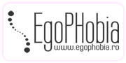 egophobia