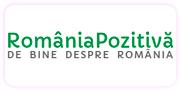 romania-pozitiva