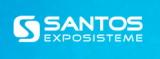 Santos Exposisteme