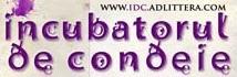 Concurs IDC