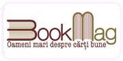 bookmag